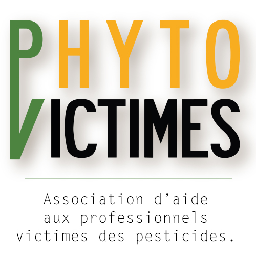 //stop-pesticide.org/app/uploads/2015/03/Phyto-Victimes1.jpg