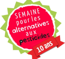 http://stop-pesticide.org/app/uploads/2015/03/semaine_alternatives_pesticides-e1429286067810-220x200.png
